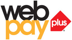 productos_interior_webpay_plus.jpg